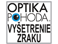 optika pohoda